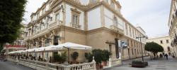 Andalucia Destino de Cine - Teatro Cervantes
