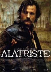 Andalucia Destino de Cine - Alatriste