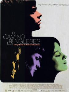 Andalucia Destino de Cine - El camino de los ingleses