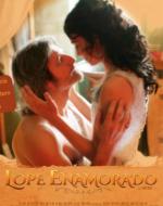 Andalucia Destino de Cine - Lope enamorado