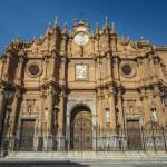 Andalucia Destino de Cine - Guadix