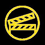 Andalucia Destino de Cine - Andalucia Destino de Cine - Home
