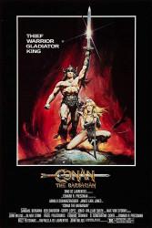 Andalucia Destino de Cine - Conan el Bárbaro