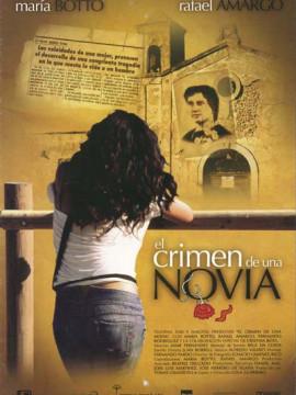 Andalucia Destino de Cine - El crimen de una novia