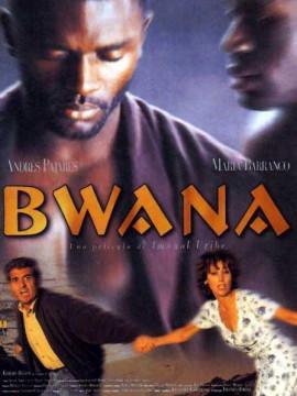 Andalucia Destino de Cine - Bwana