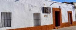 Andalucia Destino de Cine - Calle Carmen