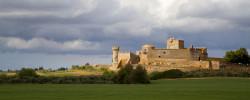 Andalucia Destino de Cine - Castillo de Marchenilla