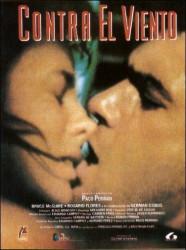 Andalucia Destino de Cine - Contra el viento