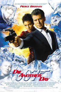 Andalucia Destino de Cine - Die Another Day
