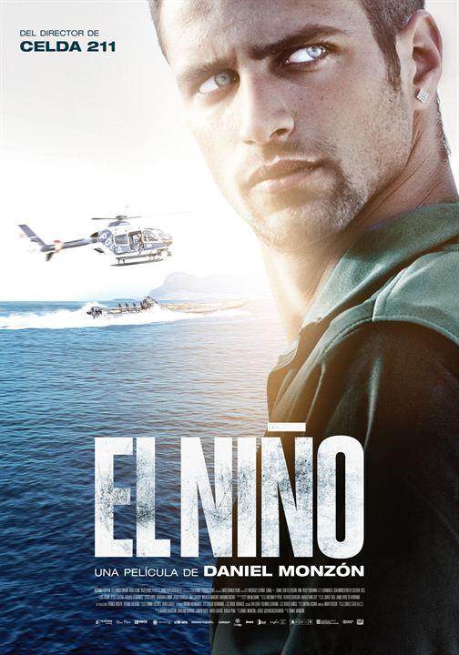 Andalucia Destino de Cine - El Niño