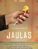 Andalucia Destino de Cine - Jaulas