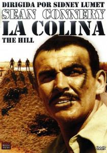 Andalucia Destino de Cine - La Colina