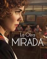 Andalucia Destino de Cine - La otra mirada