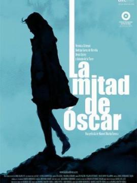 Andalucia Destino de Cine - La mitad de Óscar