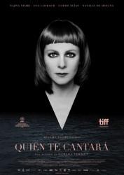Andalucia Destino de Cine - Quién te cantará