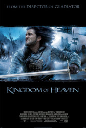 Andalucia Destino de Cine - El reino de los cielos