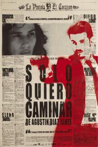 Andalucia Destino de Cine - Walking Vengeance