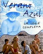 Andalucia Destino de Cine - Verano azul