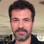 Andalucia Destino de Cine - Rodolfo Sancho - MUJERES DE PELICULA