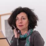 Andalucia Destino de Cine - Teresa Calo - ESCRITORES