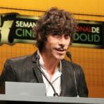 Andalucia Destino de Cine - Óscar Jaenada