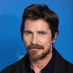 Andalucia Destino de Cine - Christian Bale - EXODUS