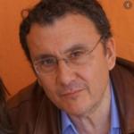 Andalucia Destino de Cine - Antonio Cuadri - CORAZON TIERRA