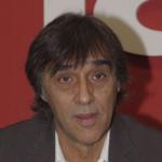 Andalucia Destino de Cine - Agustín Díaz Yanes – ALATRISTE