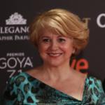 Andalucia Destino de Cine - Esther García - ALMODOVAR
