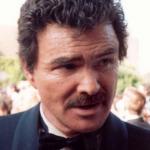Andalucia Destino de Cine - Burt Reynolds – PLAYAS I