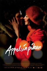 Andalucia Destino de Cine - La joven de las naranjas