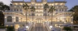 Andalucia Destino de Cine - Gran Hotel Miramar