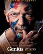 Andalucia Destino de Cine - Genius: Picasso