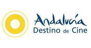 Andalucia Destino de Cine