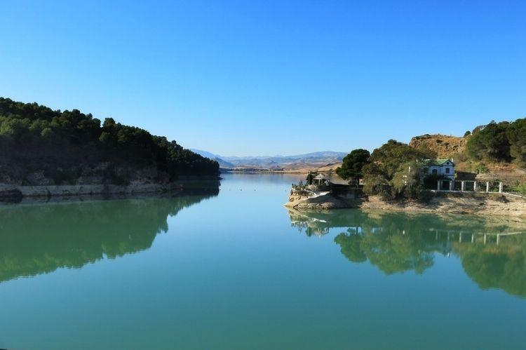 Andalucia Destino de Cine - Destinos turísticos en Andalucía con el glamour de Hollywood