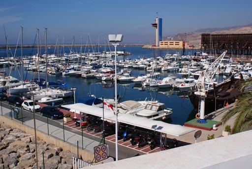destino-de-cine-club-del-mar-almeria-andalucia-hollywood