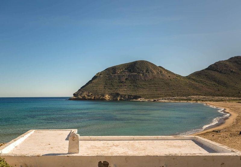 10-playas-andalucia-cine