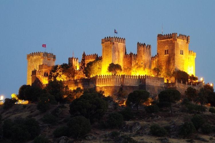making-of-adc-3-castillos-andaluces-castillo-almodovar-del-rio-Eladio-Osuna-.jpg