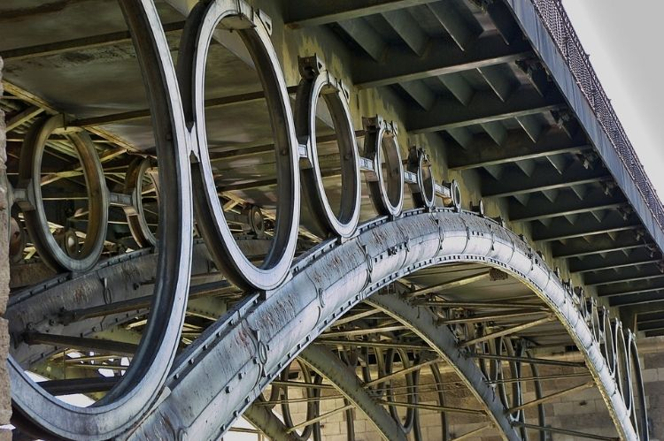 making-of-adc-puentes-historicos-cine-puente triana-sevilla_joseluismartinez_06