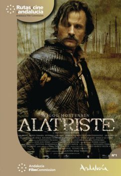 Alatriste_Ruta