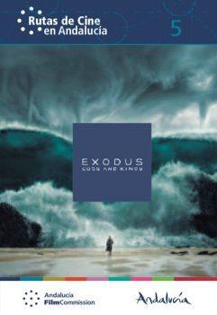Exodus_Ruta